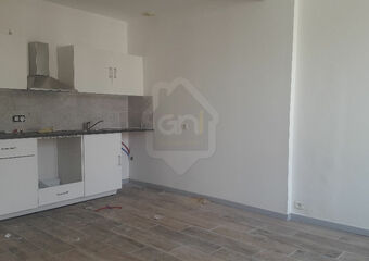 Location Appartement 2 pièces 56m² Barbentane (13570) - Photo 1