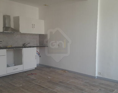 Location Appartement 2 pièces 56m² Barbentane (13570) - photo