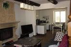 Vente Maison 3 pièces 64m² Graveson (13690) - Photo 6
