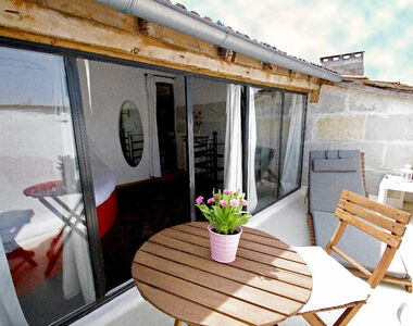Vente Maison 3 pièces 87m² Barbentane (13570) - photo