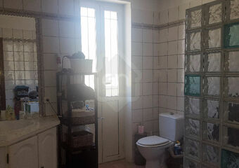 Location Appartement 3 pièces 54m² Graveson (13690) - photo