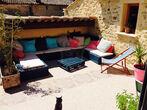 Location Appartement 3 pièces 120m² Saint-Pons-la-Calm (30330) - Photo 1