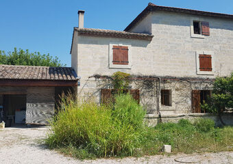 Location Maison 5 pièces 150m² Barbentane (13570) - Photo 1