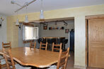 Vente Maison 6 pièces 164m² Graveson (13690) - Photo 5