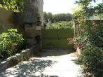 Location Maison 3 pièces 58m² Barbentane (13570) - Photo 4