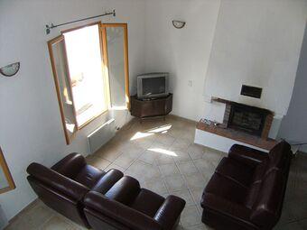 Vente Maison 3 pièces 62m² Rognonas (13870) - photo
