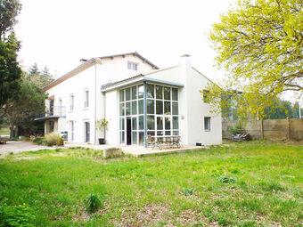 Vente Maison 10 pièces 350m² Barbentane (13570) - Photo 1