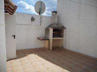 Vente Maison 4 pièces 87m² Aramon (30390) - photo