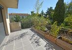 Vente Maison 7 pièces 190m² Avignon (84000) - Photo 4