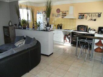 Vente Maison 5 pièces 111m² Aramon (30390) - photo