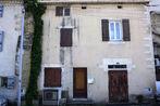 Vente Maison 4 pièces 85m² Barbentane (13570) - Photo 6