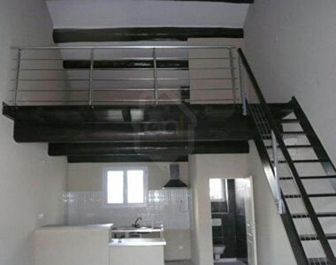Vente Appartement 2 pièces 42m² Barbentane (13570) - photo