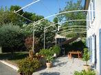 Vente Maison 7 pièces 330m² Barbentane (13570) - Photo 7