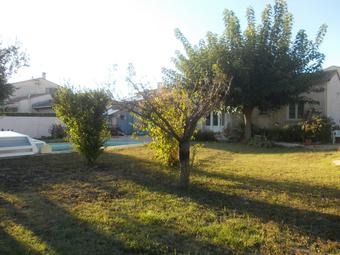 Vente Maison 4 pièces 102m² Tarascon (13150) - photo