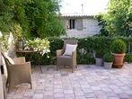 Vente Maison 6 pièces 160m² Barbentane (13570) - Photo 4
