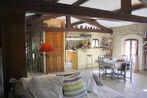 Vente Maison 6 pièces 124m² Beaumettes (84220) - Photo 2