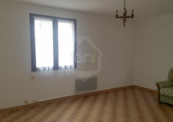Location Appartement 2 pièces 54m² Vallabrègues (30300) - Photo 1