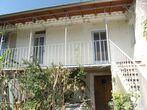 Location Maison 3 pièces 58m² Barbentane (13570) - Photo 2