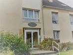 Location Appartement 3 pièces 78m² Bayeux (14400) - Photo 1