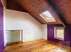 Vente Maison 3 pièces 57m² Bayeux - Photo 6