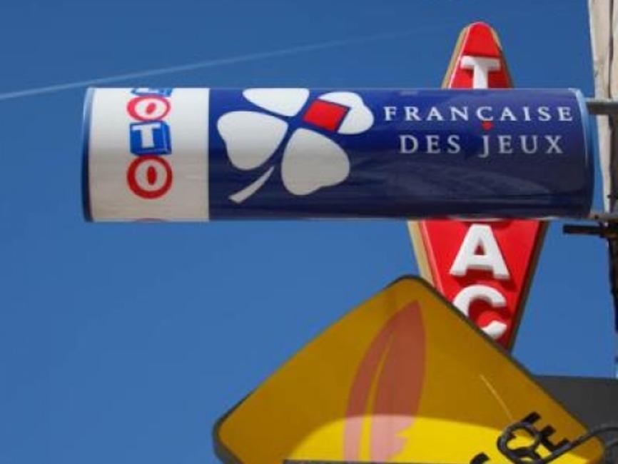 Vente Fonds de commerce Caen - photo