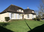 Sale House 7 rooms 147m² Bayeux - Photo 1