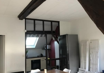 Sale Apartment 3 rooms 45m² Caen - Photo 1