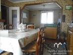 Sale House 6 rooms 119m² Saint-Laurent-sur-Mer (14710) - Photo 4