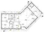 Vente Maison 4 pièces 125m² Beuzeville (27210) - Photo 1