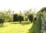 Sale House 4 rooms 75m² Bayeux - Photo 2