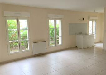 Renting Apartment 3 rooms 59m² Bayeux (14400) - Photo 1