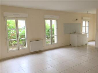 Location Appartement 3 pièces 59m² Bayeux (14400) - Photo 1