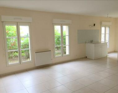 Renting Apartment 3 rooms 59m² Bayeux (14400) - photo