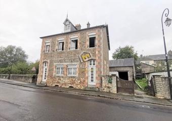 Vente Maison 8 pièces 135m² Vire - Photo 1