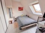 Vente Maison 4 pièces 80m² Bayeux - Photo 5