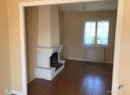 Sale House 4 rooms 80m² Bayeux - Photo 3