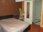 Sale House 4 rooms Aunay-sur-odon - Photo 4