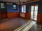 Sale House 5 rooms 97m² Bretteville-l orgueilleuse - Photo 5