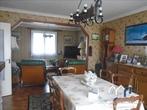 Sale House 6 rooms 119m² Saint-Laurent-sur-Mer (14710) - Photo 3