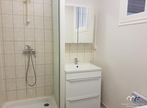 Location Appartement 44m² Port-en-Bessin-Huppain (14520) - Photo 5