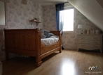 Sale House 7 rooms 167m² Ver-sur-Mer (14114) - Photo 6