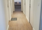Renting Apartment 3 rooms 65m² Bayeux (14400) - Photo 9