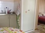 Sale Apartment 1 room 24m² Courseulles sur mer - Photo 6