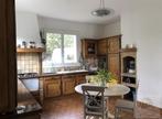 Vente Maison 7 pièces 257m² Caen - Photo 4
