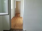 Location Appartement 2 pièces 45m² Villers-Bocage (14310) - Photo 3