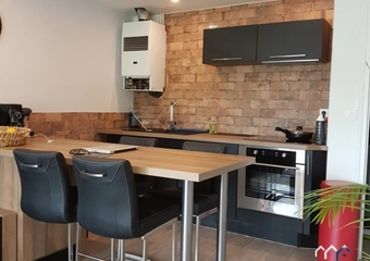 Renting Apartment 1 room 33m² Bayeux (14400) - Photo 1