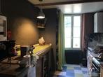 Vente Maison 4 pièces 77m² Bayeux - Photo 6