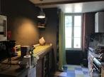 Sale House 4 rooms 77m² Bayeux - Photo 6