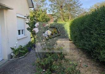 Vente Maison 4 pièces 100m² Bayeux - Photo 1