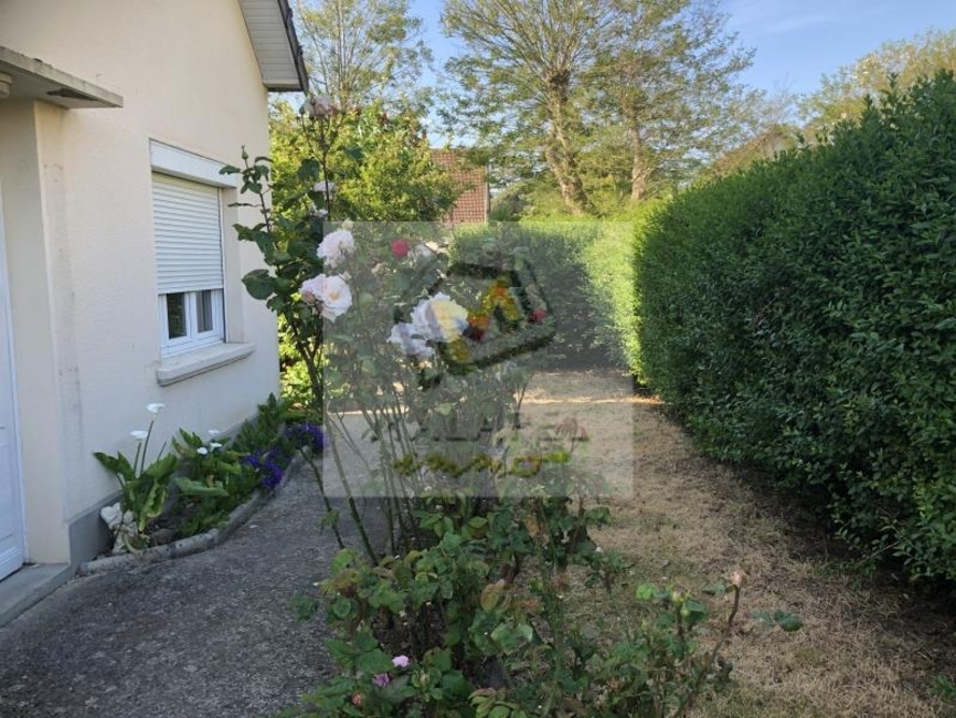 Vente Maison 4 pièces 100m² Bayeux - photo